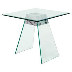 image-Godinne Side Table Metro Lane