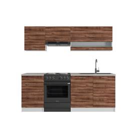 image-Fortney Kitchen Pantry
