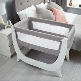 image-Air Bedside Crib