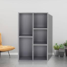 image-Monica Standard Bookcase