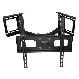 "image-Wall Mount for 32""-55\"" LCD TV Symple Stuff"