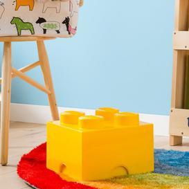 image-Brick Toy Box LEGO