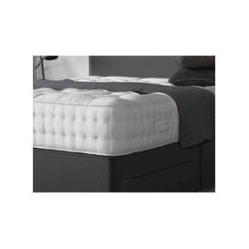 image-Relyon Classic Wool 2100 Elite 4FT 6 Double Mattress