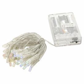 image-40 LED String Lights Symple Stuff