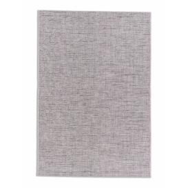 image-Clyburn Flatweave Pink Indoor/Outdoor Rug August Grove Rug size: Rectangle 80 x 150cm