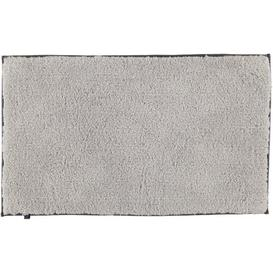 image-Non-Slip Bath Mat Caw├╢ Size: 70cm W x 120cm L, Colour: Grey