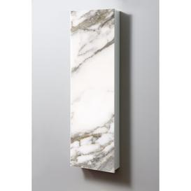 image-Marble 8 Pair Shoe Storage Cabinet Ebern Designs