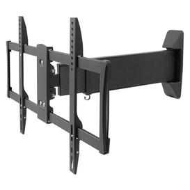 "image-Wall Mount for 32""-70"" LCD TV Symple Stuff"