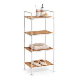 image-39 x 95cm Bathroom Shelf Zeller