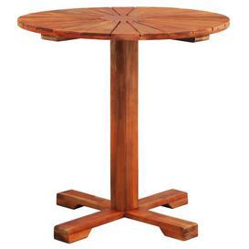 image-Tasnia Wodden Bar Table Sol 72 Outdoor