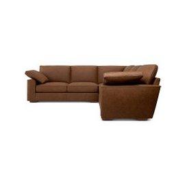 image-Nantucket Corner Sofa