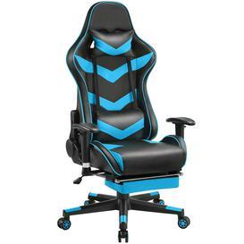 image-Ergonomic Gaming Chair