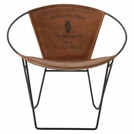 image-Addie Tub Chair (Set of 2) Williston Forge