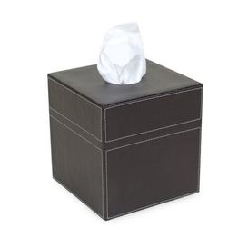 image-Darryl Tissue Box Cover Marlow Home Co.