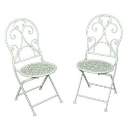 image-Goddard Folding Garden Chair Sol 72 Outdoor
