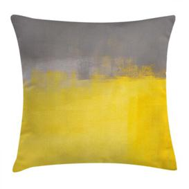 image-Mylee Street Wall Art Outdoor Cushion Cover Ebern Designs