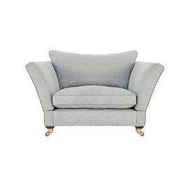 image-Vantage Snuggler Fabric Armchair