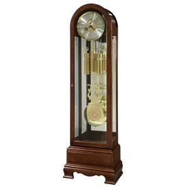 image-Jasper 201cm Grandfather Clock Howard Miller
