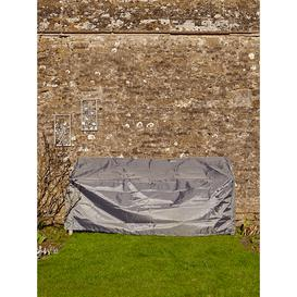 image-NEW Bench Outdoor Furniture Cover - Large