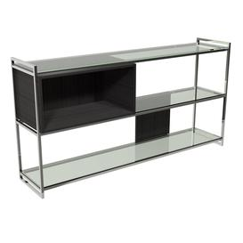 image-Federico low bookcase