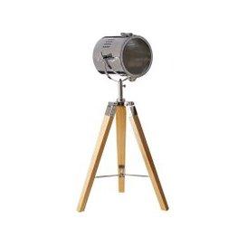 image-Olivia's Tripod Table Lamp