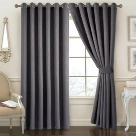 image-Keegan Blackout Thermal Curtain