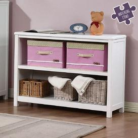 image-75cm Bookcase The Children's Furniture Company