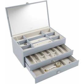 image-Carters Jewellery Box ClassicLiving