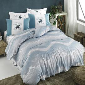 image-Duvet Cover Set Asirgroup Size: Super King (6')
