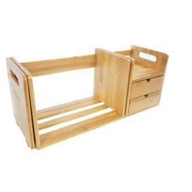 image-Desk Organisers Symple Stuff