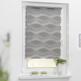 image-Wave Sheer Roller Blind