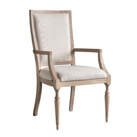 image-Juno Dining Chair with Arms