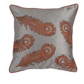 image-Obrien Scatter Cushion Bloomsbury Market