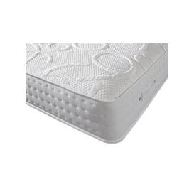 image-Shire Beds Eco Champion 4FT Small Double Mattress