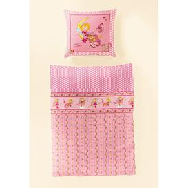 image-Lillifee Children's Duvet Cover Set Bierbaum