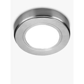 image-Sensio Hype LED Trio Tone Under Kitchen Cabinet Spot Light, White