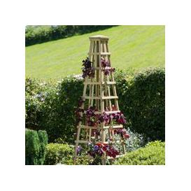 image-Snowdon Garden Obelisk
