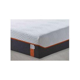 image-Tempur - Original Luxe Mattress - Memory Foam - King Size Wide