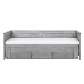 image-Demaria Daybed Beachcrest Home