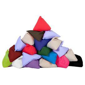 image-Assorted Colours Bean Bag Toss Freeport Park