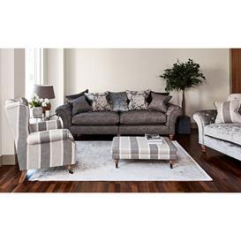 image-Oscar 3 Seater Sofa Oscar Medium Catergory A