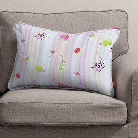 image-Gabi Apanona Cushion Cover Dekoria