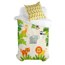 image-North 2 Piece Toddler Bedding Set Isabelle & Max