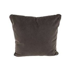image-Sandbanks Scatter Cushion