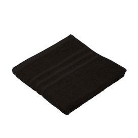 image-Sylt Hand Towel