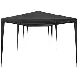 image-Bolin 3m x 9m Steel Pop-Up Gazebo Sol 72 Outdoor