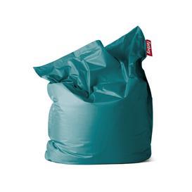 image-Bean bag FATBOY ORIGINAL, turquoise