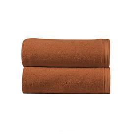 image-Maranda 3 Piece Towel Set Ebern Designs