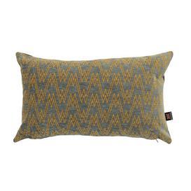 image-Amethy Lumbar Cushion Ebern Designs