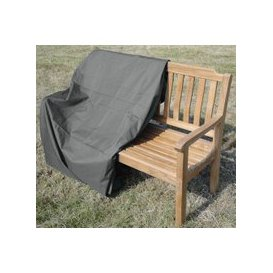image-1.8m Bench Covers
